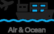 openroad-service-air-ocean