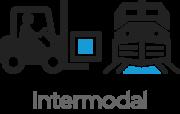 openroad-service-intermodal
