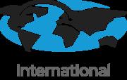 openroad-service-international