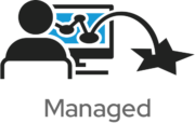 openroad-service-managed