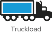 openroad-service-truckload